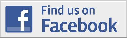Visit the Butler County Emergency Services Facebook page